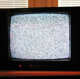 Eight lakh TVs in Bangalore may go blank after March 31