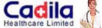 Cadila Healthcare Q4 net rises 11.62%; announces dividend of Rs 4.50 per share