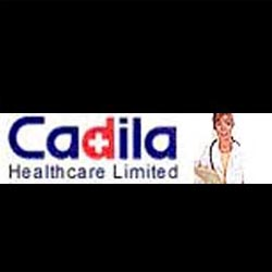 cadila healthcare speaks exclusively - 267×320