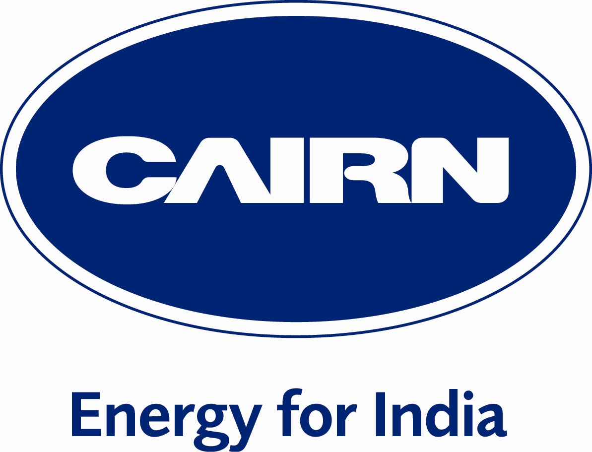 Cairn Energy sells further 3.5 percent stake in Cairn India
