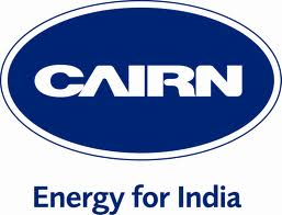 Cairn India becomes fastest growing energy company, says Platts
