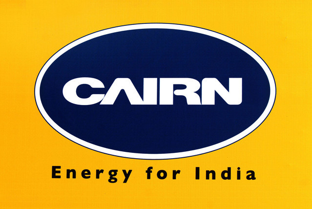 Cairn India aims to hike crude oil production to 500,000 bpd