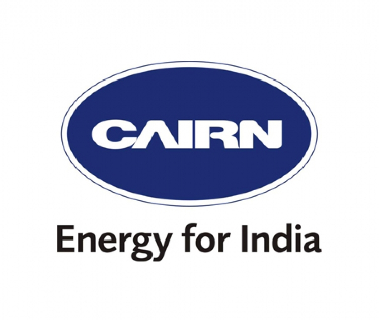 Cairn India planning to invest Rs.12,000 crore in the next three years