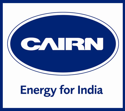 Cairn-India