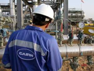 Cairn makes 26th oil discovery in Rajasthan block