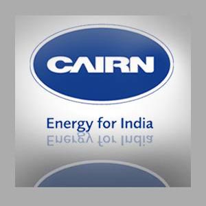 Sell Cairn India With Target Of Rs 320