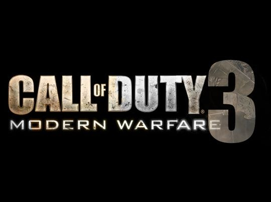 Modern Warfare 3 topping Steam charts due to pre-orders