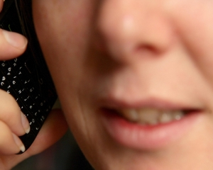 Customers complain most about TalkTalk, 3UK, says Ofcom