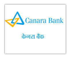 Buy Canara Bank For Target Rs 420