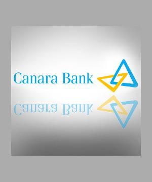 Canara Bank reports 26 per cent fall in net profit