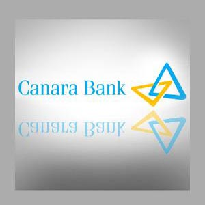 Buy Canara Bank With Target Of Rs 619