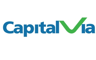 CapitalVia Global Research Limited launches app for intra-day trader