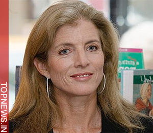 Caroline Kennedy opts out of New York Senate race New York, Jan.