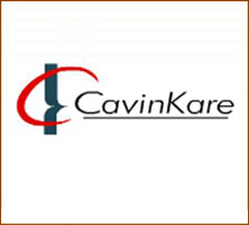 analysis of cavin kare personal care Personal care market is projected to witness substantial growth over the coming years owing to the growing disposable income of consumers.