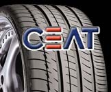 CEAT tyres to set up radial plant at Halol, Gujarat