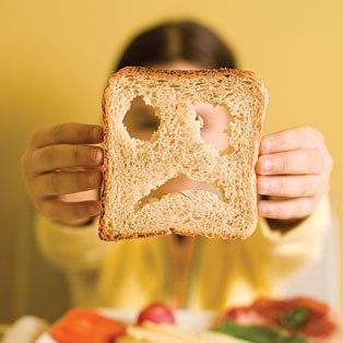 Image result for gluten intolerance