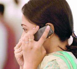 Mobile tariffs could increase by 5-10 paise, TRAI