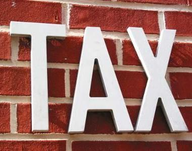 Centre asks for timely payment of Taxes