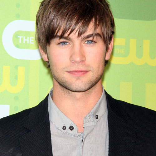 http://www.topnews.in/files/Chace-Crawford.jpg