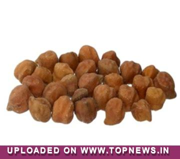 reservation in india for foodgrains Government approves mandatory jute packaging for foodgrains, sugar 9 dec, 2015, 1034pm ist  i would request that cental government should not go ahead with the proposed reduction of.