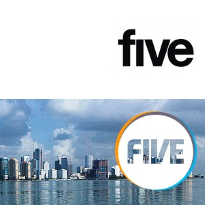 Channel-Five-Logo