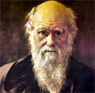 Rare documents including journal from Charles Darwin''s ship up for grabs
