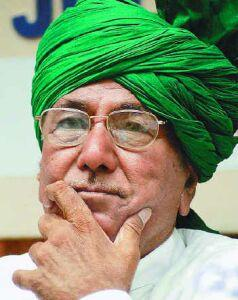 http://www.topnews.in/files/Chautala.jpg