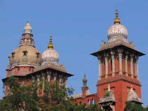 Court quashes MCI notification - differently abled