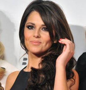 Cheryl Cole dismisses engagement gossip