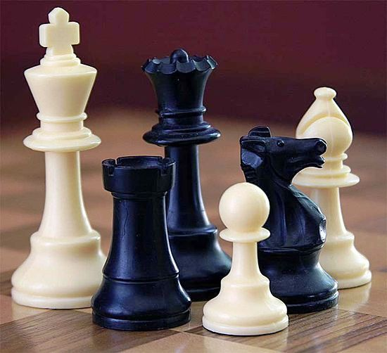 Chess: Romesh Weerawardane & Nelunika Methmini won rare Master titles