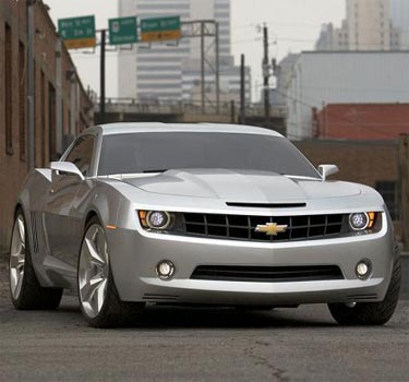 Chevrolet is likely to hike prices