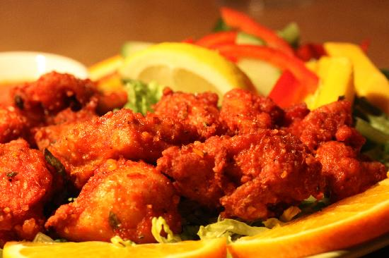 Kerala hotels & restaurants not to sell chicken-based foods from Thursday