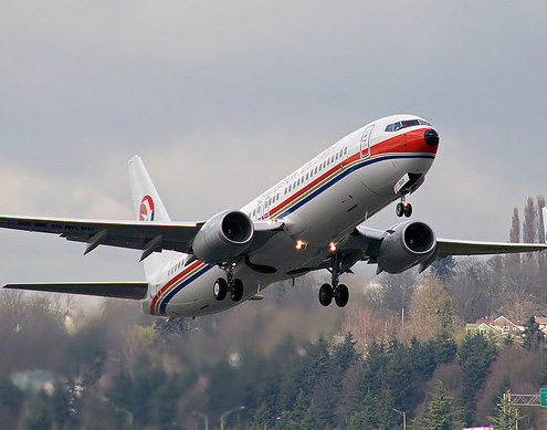 China-Eastern-Airlines