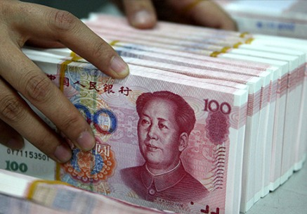 China's economy to grow