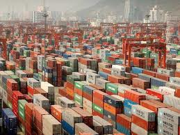 Chinese imports might have risen in December, experts