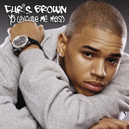 Chris Brown Leak on Chris Brown Leaked Photos World Star Hip Hop