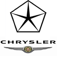 Chrysler sales jump