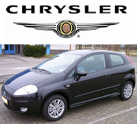 Chrysler-Group