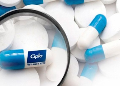 Cipla invests $21 mn in Chase to develop Alzheimer's drug
