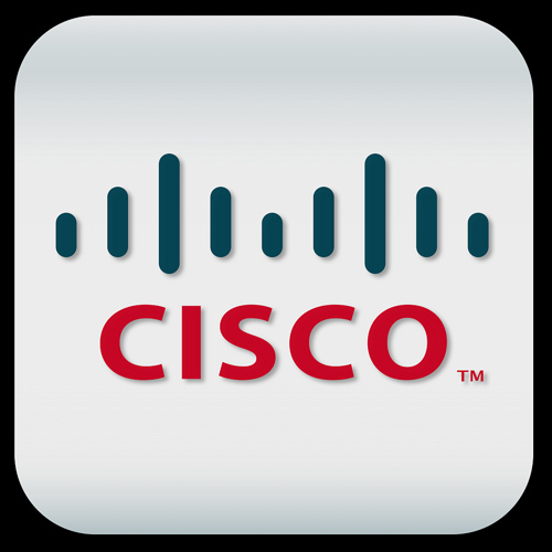 Cisco rolls Out new range of Linksys E-series wireless router