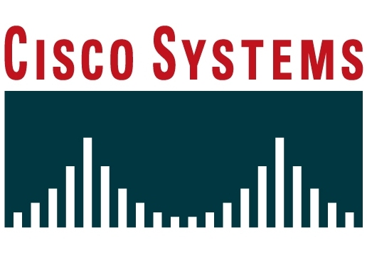 Cisco Systems expects revenues to fall 8 to 10%