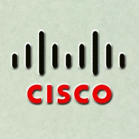 Cisco signs deal with Bahrain