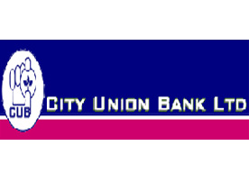 City-Union-Bank