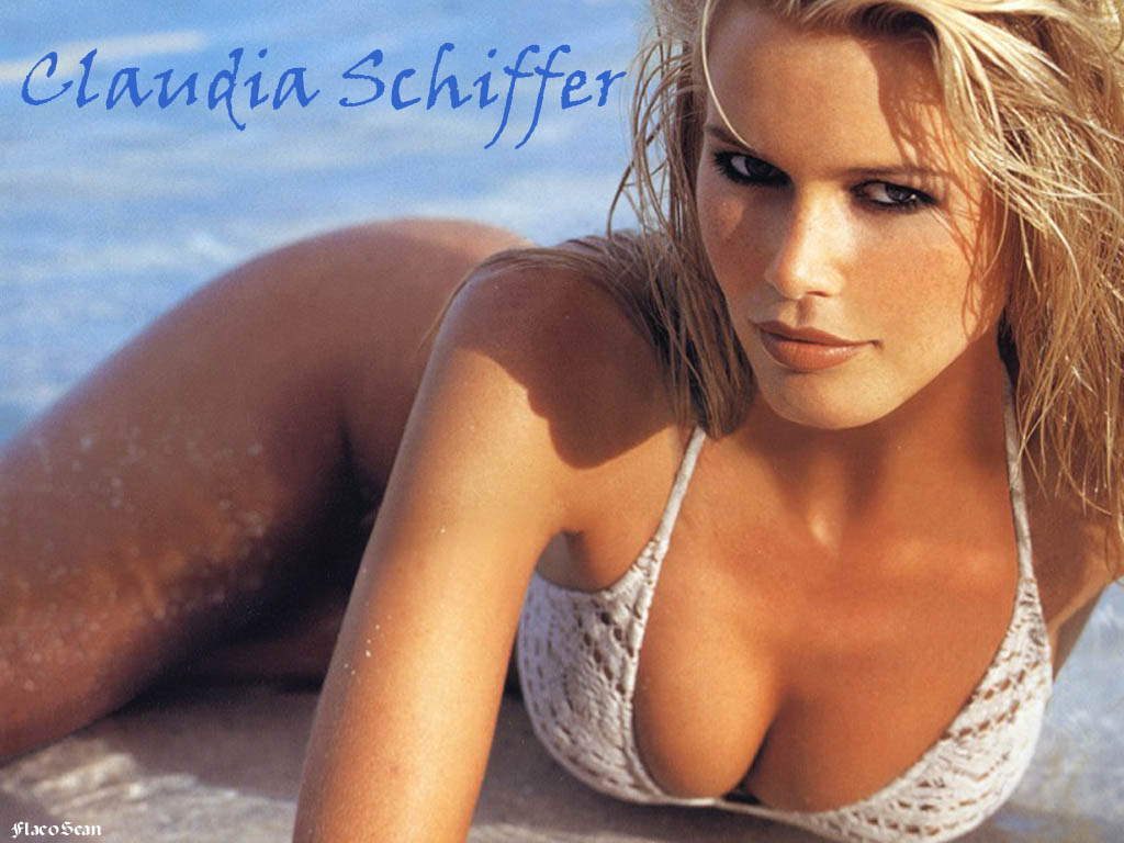 http://topnews.in/files/Claudia-Schiffer-028.jpg