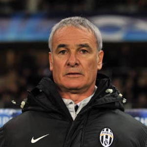 It was important to get back on track: Ranieri