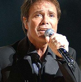 Cliff Richard to launch own wine on 70th birthday
