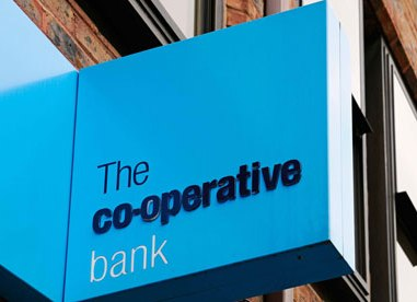 Co-operative Bank to raise fresh capital through subordinated bonds
