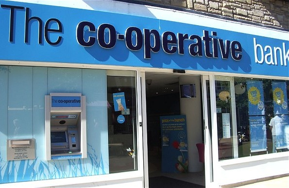 Co-op Bank to delay its financial results