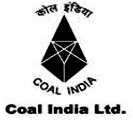 Coal India Has Resistance At Rs 370
