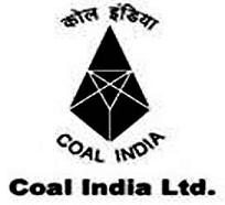 CIL posts 400% rise in profit; to launch IPO in July